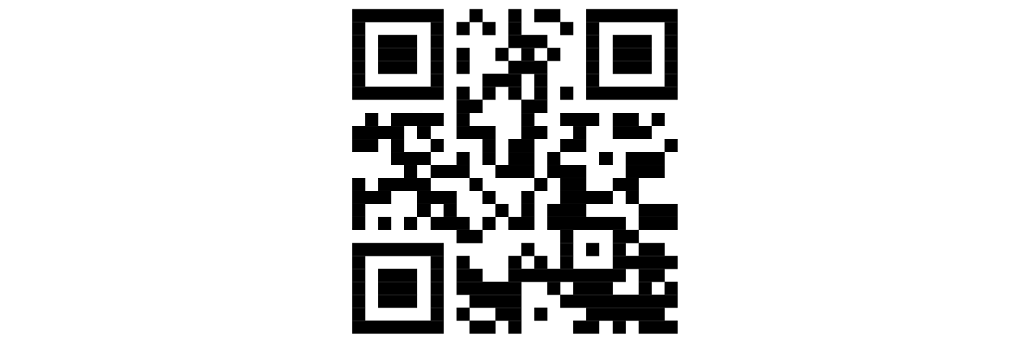 Scan here to interact with and share our Lucky Rat!
