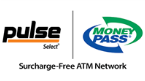 Money pass logo